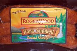 2020_pork_smoked_sausage