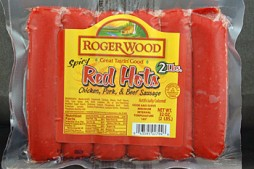2640_spicy_red_hots