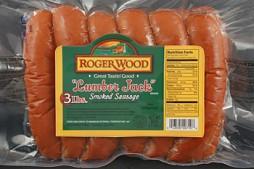 2710_lumberjack_smoked_sausage