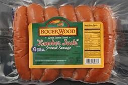 2780_lumberjack_smoked_sausage