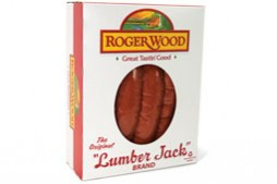 LumberJackSmoked