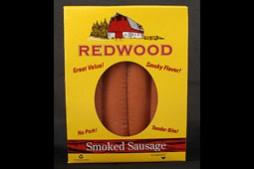 redwoodsmokedsausage