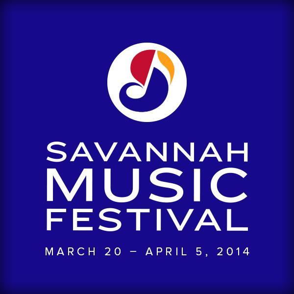 Sav Music Festival 2014
