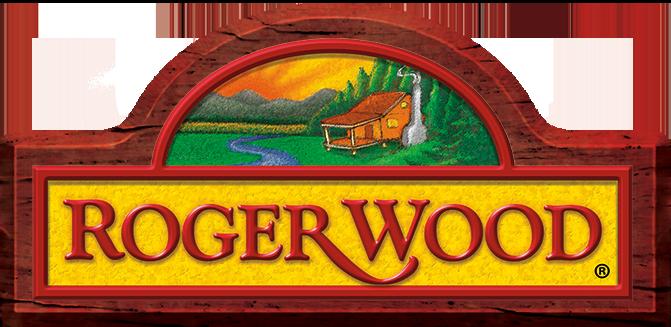 Roger Wood Foods